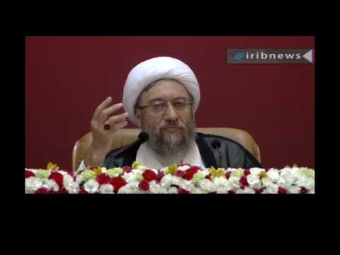 Iran regime's Judiciary Chief threatens Bazaar merchants who take part in Protests with execution