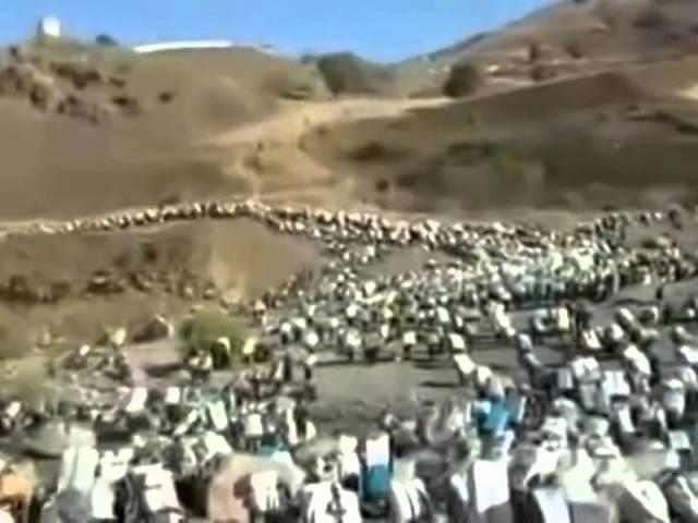 Iran Kolbari Poverty March2014