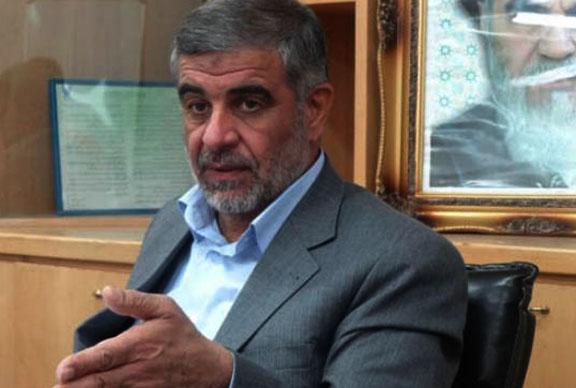 Iran: Mohammad Saleh Jokar Listed in UK Sanctions as Human Rights Violator