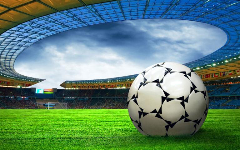 Iran's World Cup Zeal Wanes as Match Draws Near