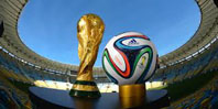 Iran's World cup woes