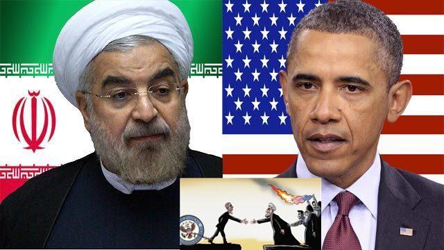 What Happens when Iran Breaches Nuclear Deal – Again?