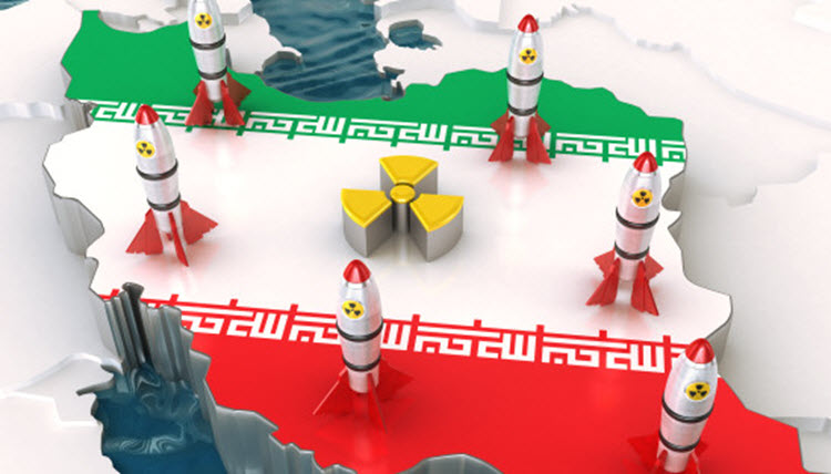 Will Iran's Nuclear Deal be Undone?