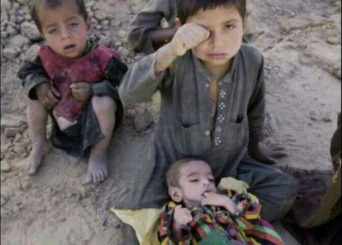 The fate of these refugees depends on their ability to navigate Iranian laws and bureaucracy,