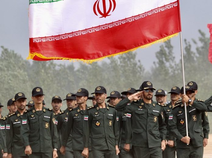 No-one wants a war with Iran, not least the Trump administration, contrary to what some believe.