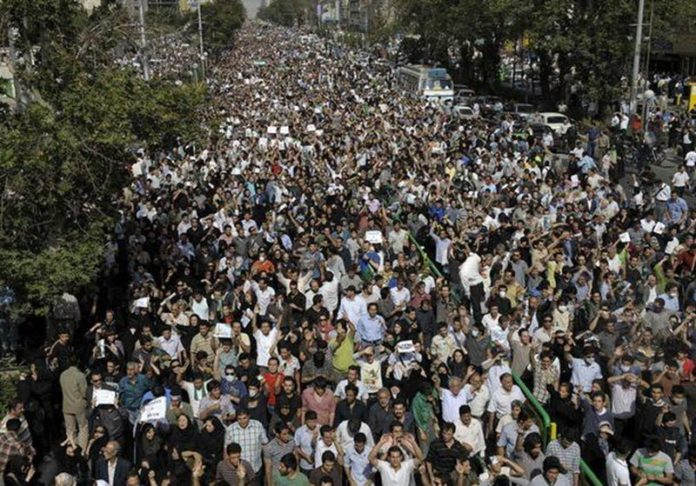 The Regime planned to bomb the Free Iran rally, attended by over 100,000 people,