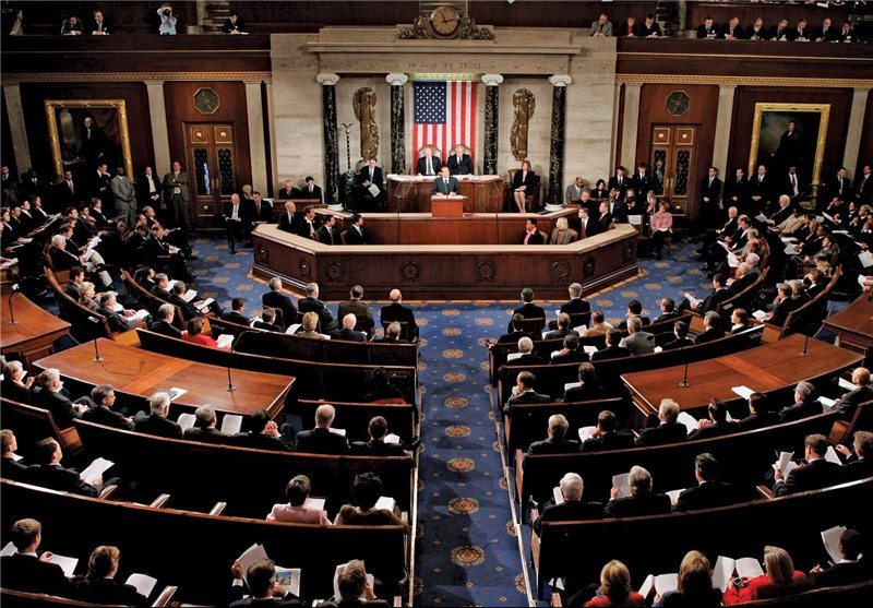 The senators, including Ted Cruz (Texas), Marco Rubio (Florida) and Tom Cotton (Arkansas)