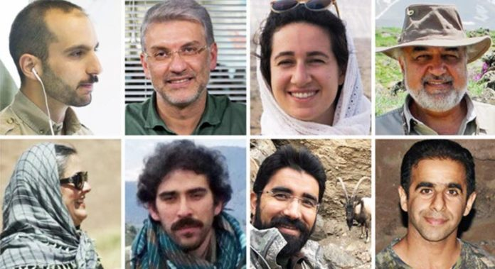 As EU Faces Criticism for Silence on Human Rights, Iran's Repression goes on as Usual