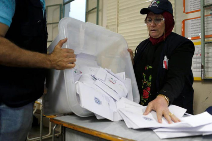 Iran Regime Claims That They Won the Lebanese Elections