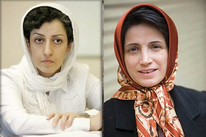 images/2018/August/B/Narges-Mohammadi-and-Nasrin-Sotoudeh.jpg
