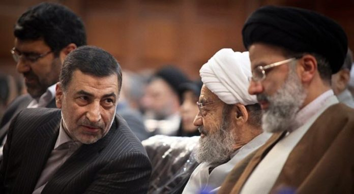 Rising Calls for Human Rights Sanctions on Iran as Moderation Remains Illusory