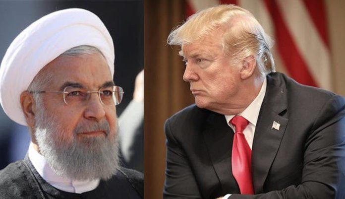 Iran's Options Moving Forward