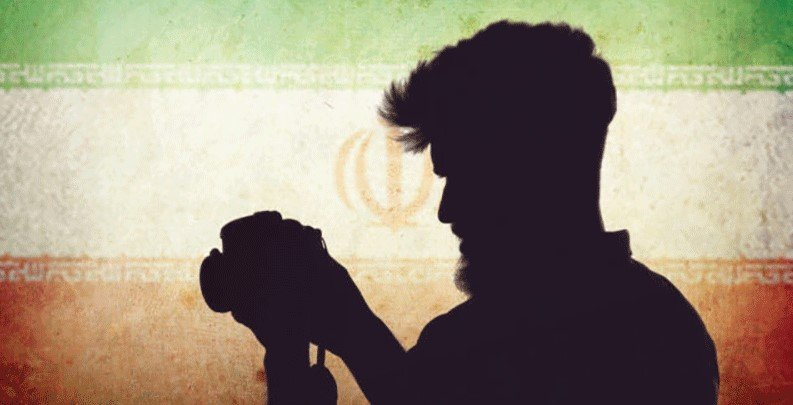 Since 1979, the Iranian Regime has embedded spies in other countries in order to gain information on Iranian dissidents