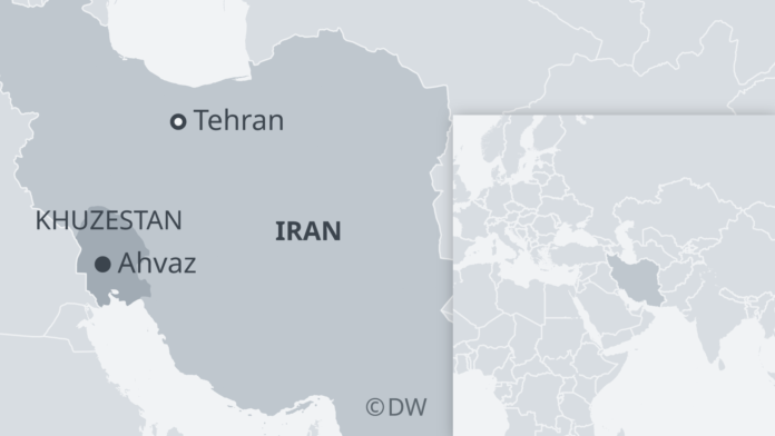 Iran's prospective use of the terror attack to expand the repression of minority groups would also be in keeping with the regime's early exploitation of that attack as justification for lashing out at perceived enemies abroad, both among neighboring Arab countries and in the broader global community.