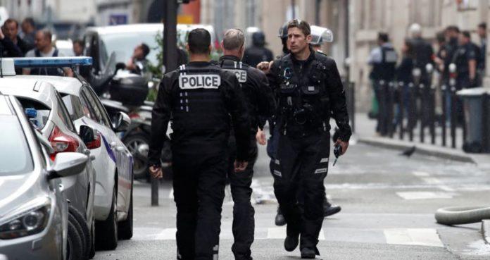 NCRI Welcome German Extradition of Iran's Terrorist Diplomat