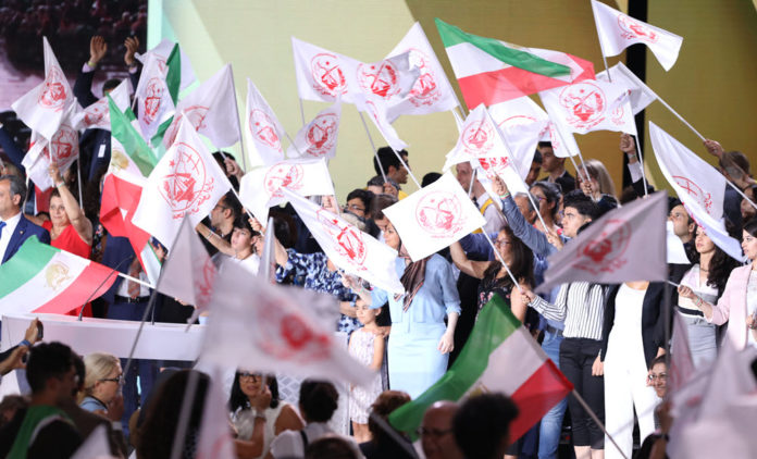 Terror Threats Highlight Conflicts Between Iranian Regime and Democratic Opposition (PMOI/MEK)