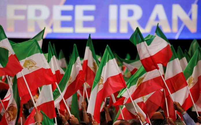 Alejo Vidal-Quadras-The Guardian becomes mouthpiece for mullahs ruling Iran against the opposition MEK