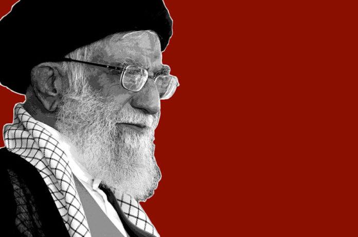 The MEK is the biggest threat to Iran Regime