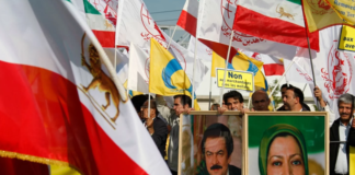 How to Spot Iran Regime's Disinformation Campaign Against MEK
