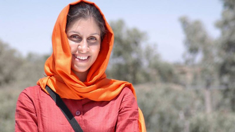 Political Detentions Continue Throughout Iran