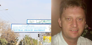 New Hostage-Taking Confirmed, and Risks May Be Growing for Dual Nationals in Iran