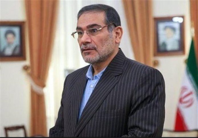 """Claiming Invincibility, Iran Takes Closer Aim at a Range of """"Enemies"""""""