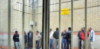 Announcement of Prisoner Releases Cannot Conceal Abuses in Iranian Justice System