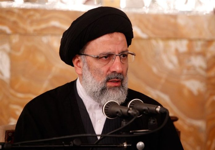 Iran: Death commissioner responsible for extrajudicial executions set to become next head of judiciary