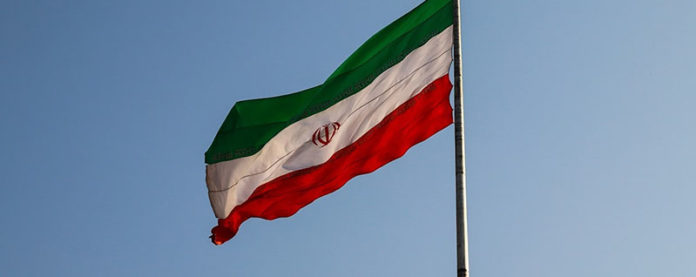 Despite Institutional Sexism, Iran is Given Spot on UN Women's Rights Committee
