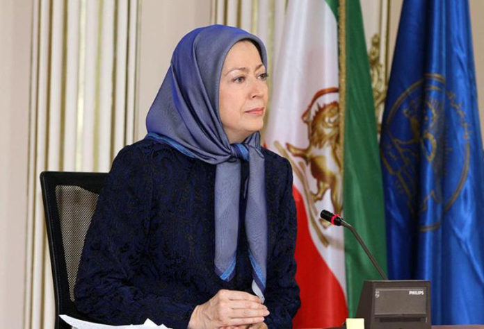 Shocking killings in New Zealand Mosques condemned by Maryam Rajavi