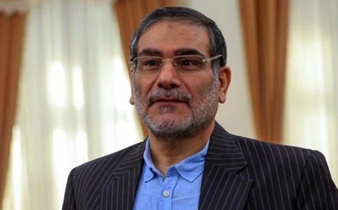 Iranian Propaganda Projects Domestic Crises on Foreign Adversaries