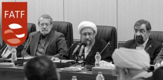 Iran Regime and FATF impasse