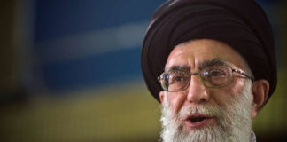 Significant Admissions about Economy in Khamenei's Speech for the Iranian New Year