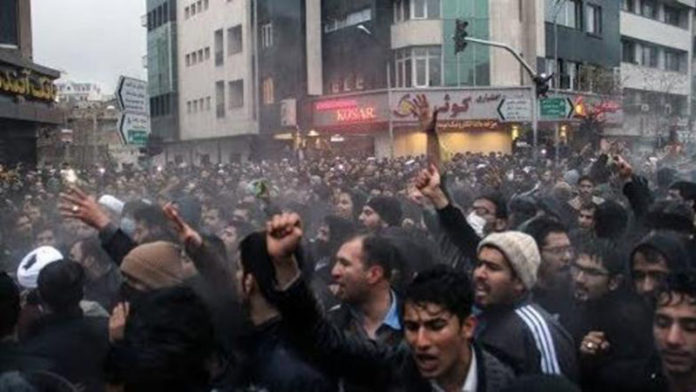 How will the MEK lead Iran?