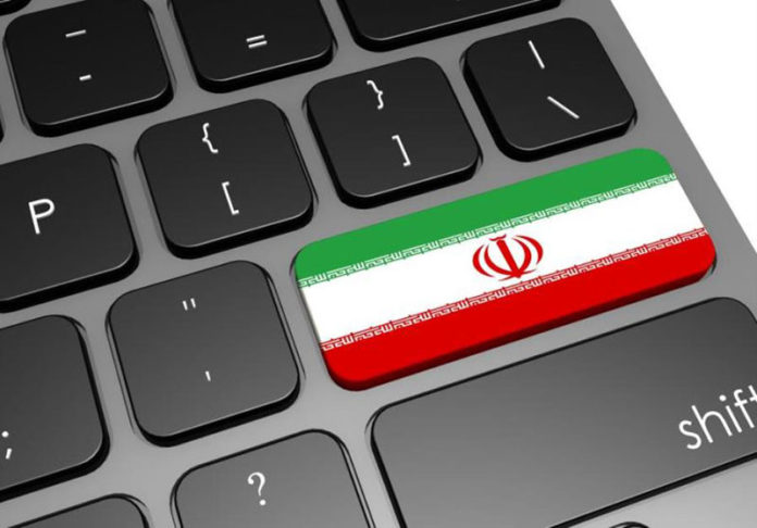 Iran cyber threat could spark war in Middle East