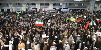 Iran: Further media restrictions to impact 2020 parliamentary elections
