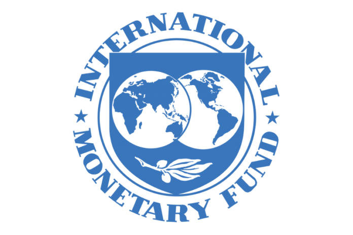 Inflation in Iran could go up to 40 per cent during 2019: IMF