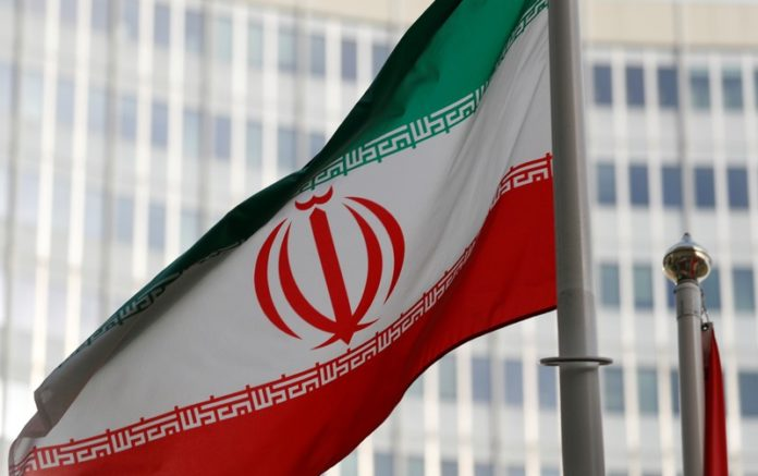 """With Growing International Cooperation, """"Maximum Pressure"""" on Iran Shows Results"""