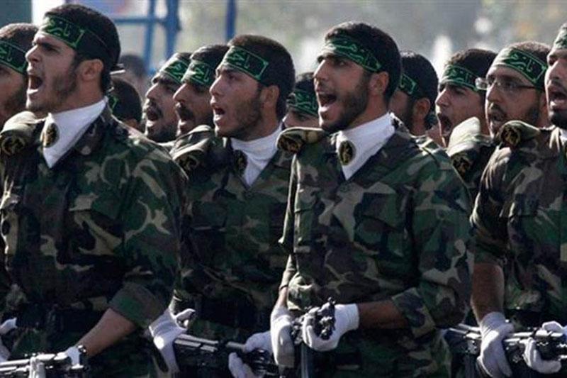 Debate Looms over Practical Effects of IRGC Terrorist Designation