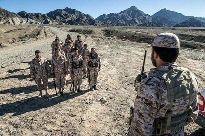 IRGC to lose strength via U.S. FTO designation