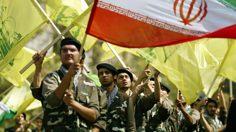 Threats from Hezbollah Highlight Causes and Consequences of IRGC Terror Listing