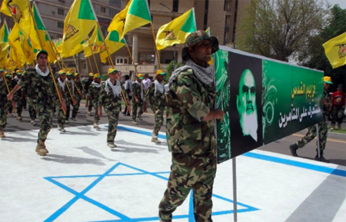 Questions Persist about Escalation as Details Emerge on Iran Threat Intelligence