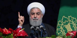 Iran Regime's Nuclear Ultimatum May Have Opposite of Intended Effect on European Policy