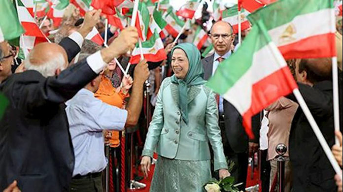 Recognizing Iran regime's real opponents