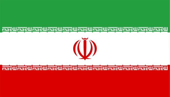 New Evidence Emerges of Rampant Corruption in Iran's Oil and Export Markets