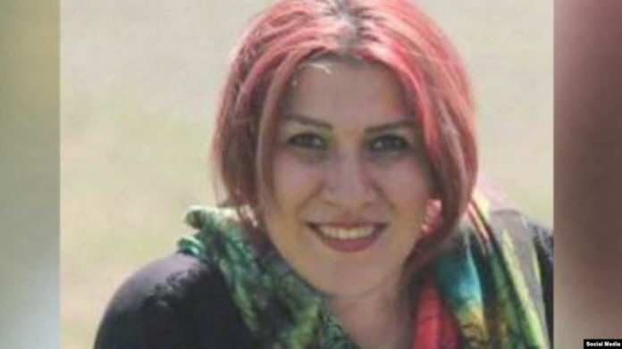 Baha'i Worshipper Sentenced to 10 Years in Prison
