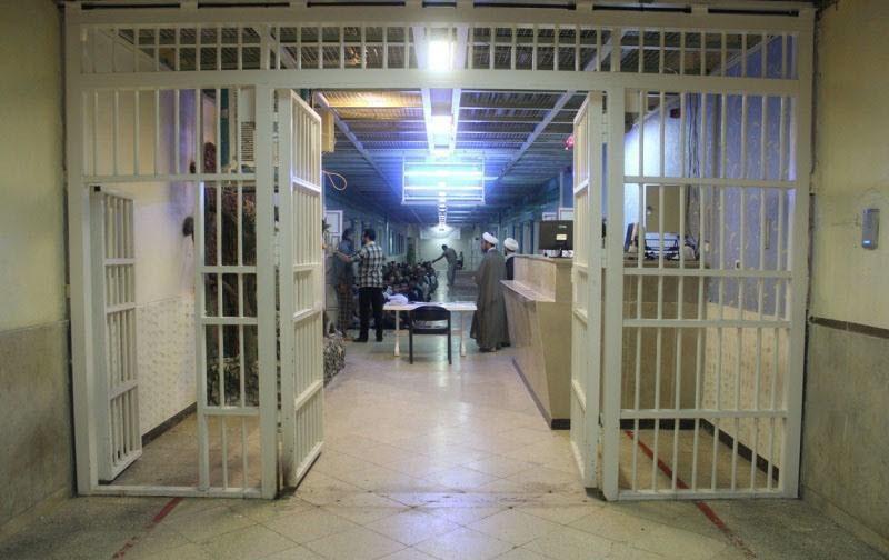 Iran: Increase in Number of Suspicious Prison Deaths