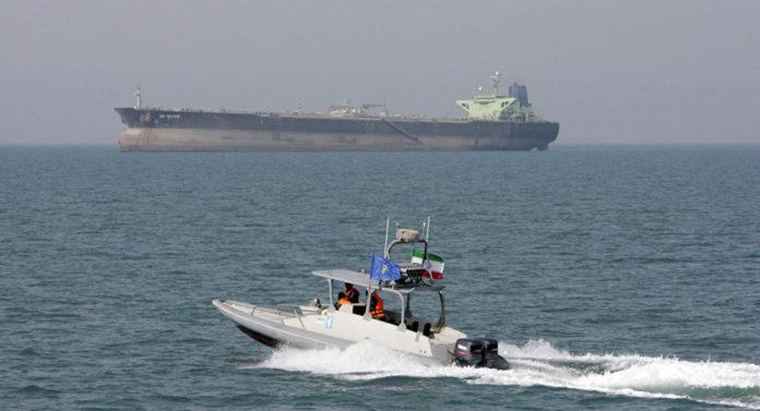 Iranian Rhetoric Fails to Counter US Allegations Regarding Recent Attacks