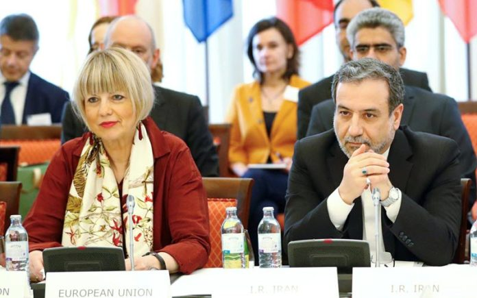 Iran's Commitment to Ultimatums Appears Questionable After International Meetings
