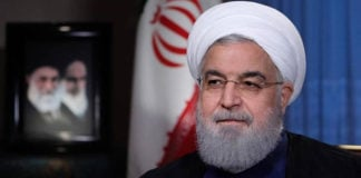 Negotiations with the Iranian regime are pointless